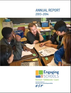 ESAnnualReport1314cover