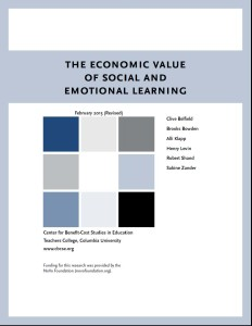 Economic_Value_SEL
