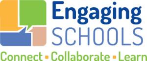 EngagingSchools tag
