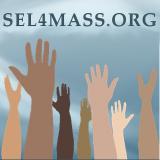SEL4MASS, social-emotional learning, SEL professional development